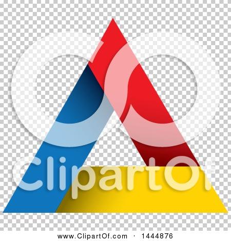 Transparent clip art background preview #COLLC1444876