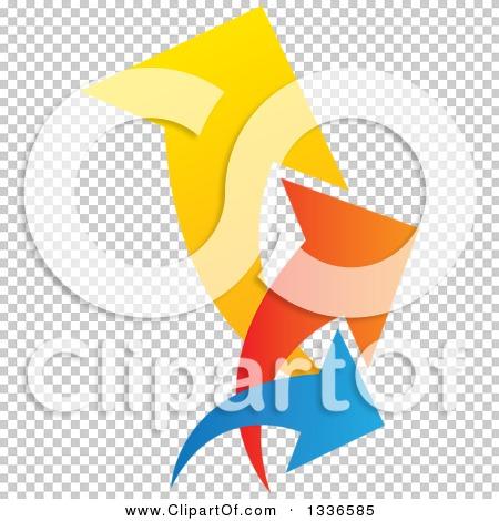 Transparent clip art background preview #COLLC1336585