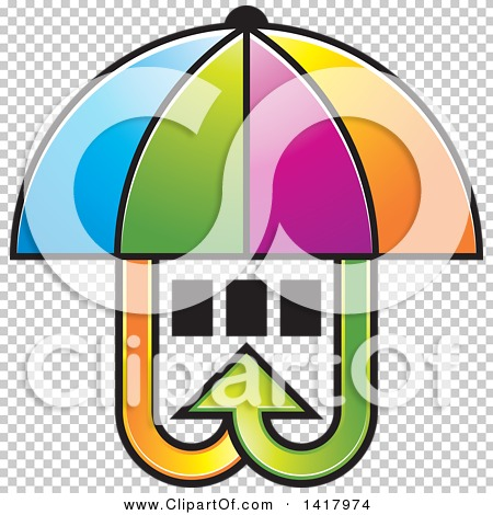 Transparent clip art background preview #COLLC1417974