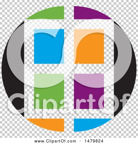 Transparent clip art background preview #COLLC1479824