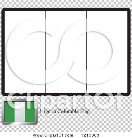 Transparent clip art background preview #COLLC1215000