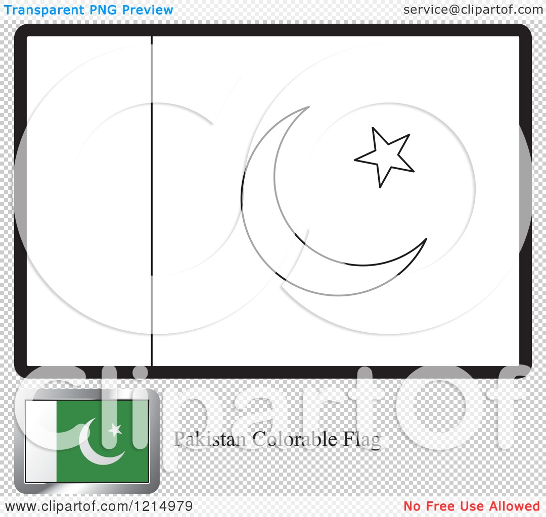 malaysia flag coloring page virtren com