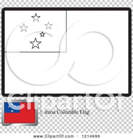 Transparent clip art background preview #COLLC1214996