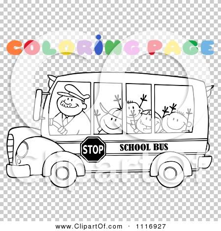 Transparent clip art background preview #COLLC1116927
