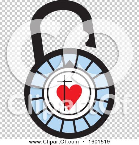 Transparent clip art background preview #COLLC1601519