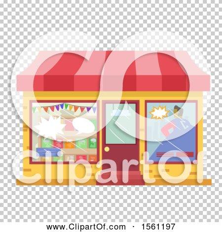 Transparent clip art background preview #COLLC1561197