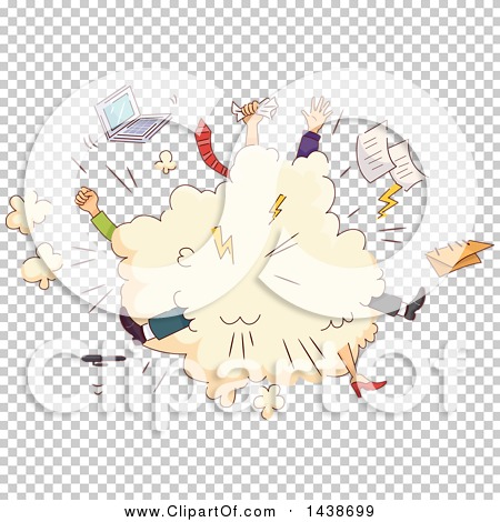 Transparent clip art background preview #COLLC1438699