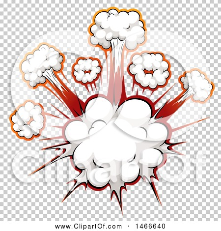 Transparent clip art background preview #COLLC1466640