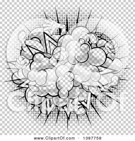 Transparent clip art background preview #COLLC1387758