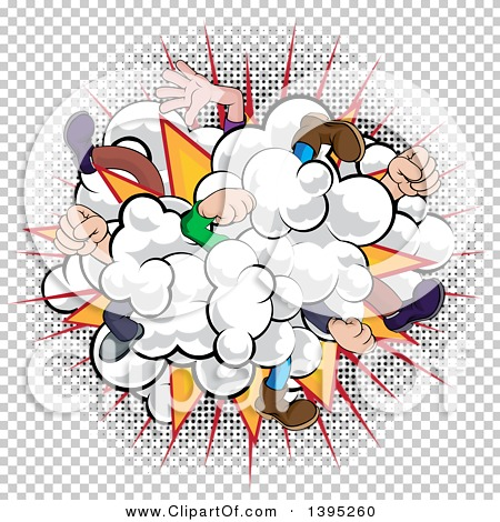 Transparent clip art background preview #COLLC1395260