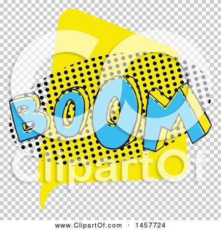 Transparent clip art background preview #COLLC1457724