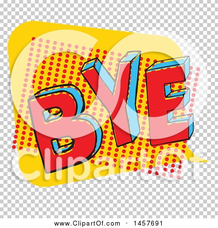 Transparent clip art background preview #COLLC1457691