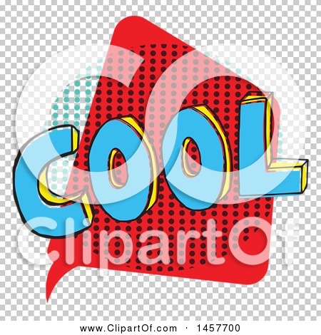 Transparent clip art background preview #COLLC1457700