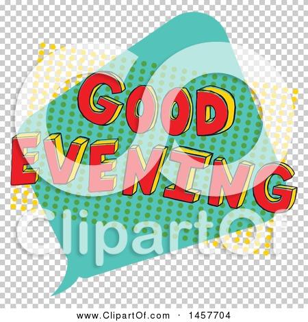 Transparent clip art background preview #COLLC1457704