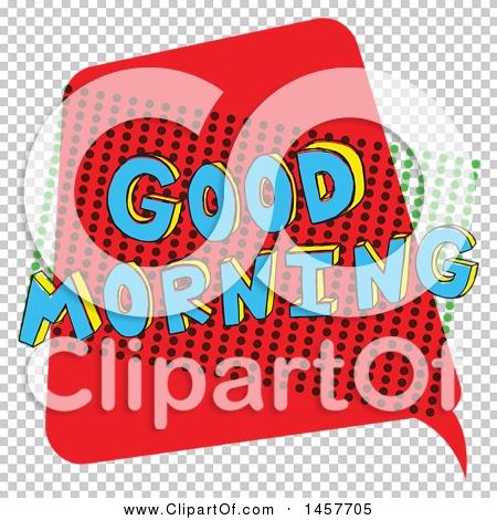 Transparent clip art background preview #COLLC1457705