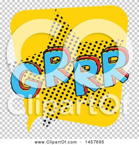 Transparent clip art background preview #COLLC1457695