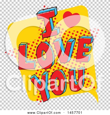 Transparent clip art background preview #COLLC1457701