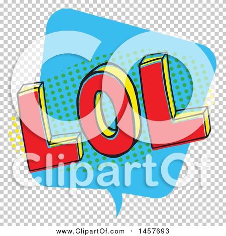 Transparent clip art background preview #COLLC1457693