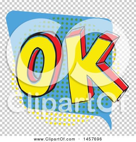 Transparent clip art background preview #COLLC1457696