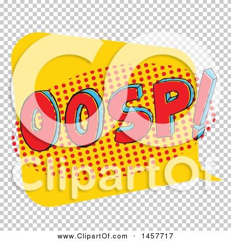 Transparent clip art background preview #COLLC1457717
