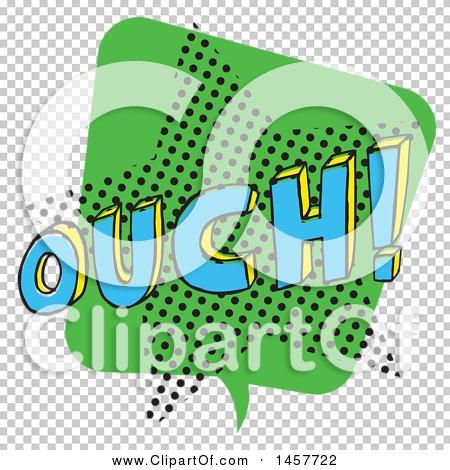 Transparent clip art background preview #COLLC1457722