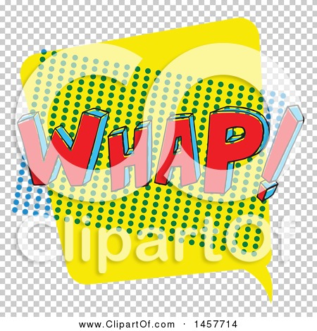 Transparent clip art background preview #COLLC1457714