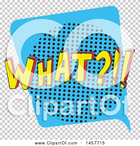 Transparent clip art background preview #COLLC1457715