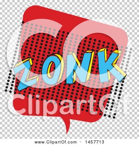 Transparent clip art background preview #COLLC1457713