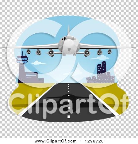 Transparent clip art background preview #COLLC1298720