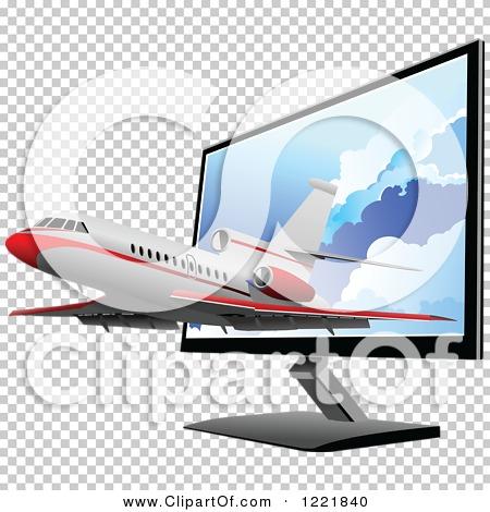 Transparent clip art background preview #COLLC1221840