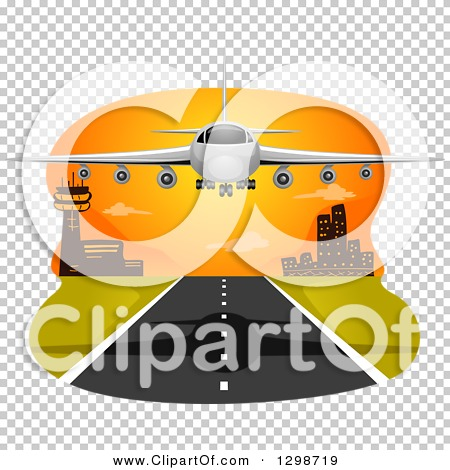 Transparent clip art background preview #COLLC1298719