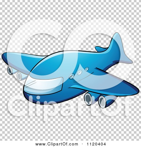 Transparent clip art background preview #COLLC1120404
