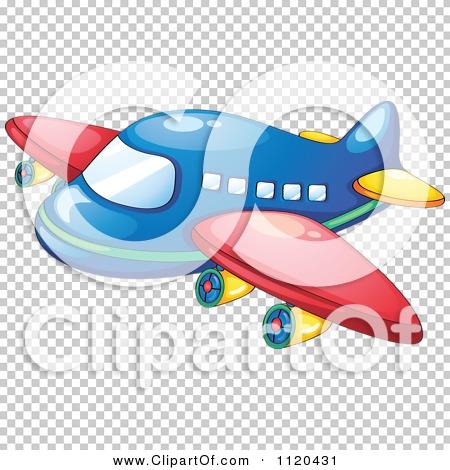 Transparent clip art background preview #COLLC1120431