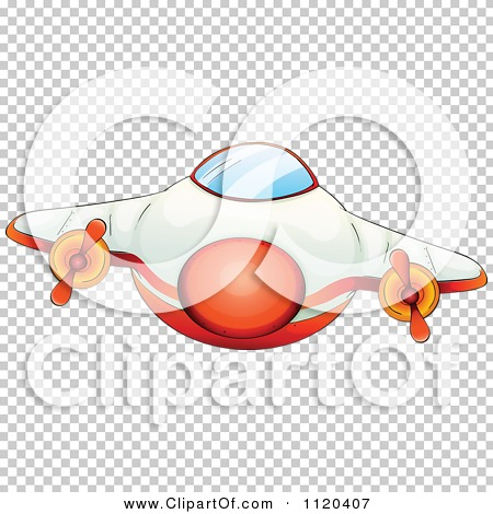 Transparent clip art background preview #COLLC1120407