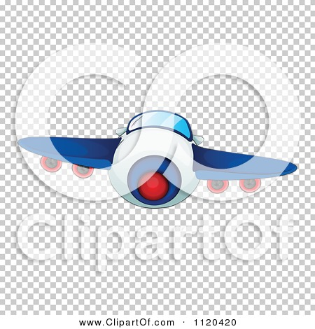 Transparent clip art background preview #COLLC1120420