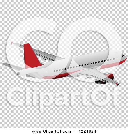 Transparent clip art background preview #COLLC1221824