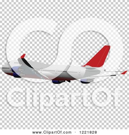 Transparent clip art background preview #COLLC1221828