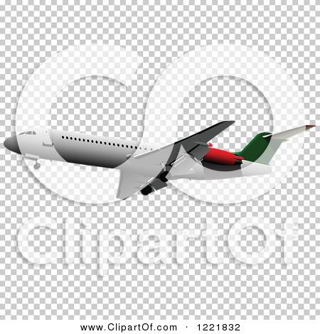 Transparent clip art background preview #COLLC1221832