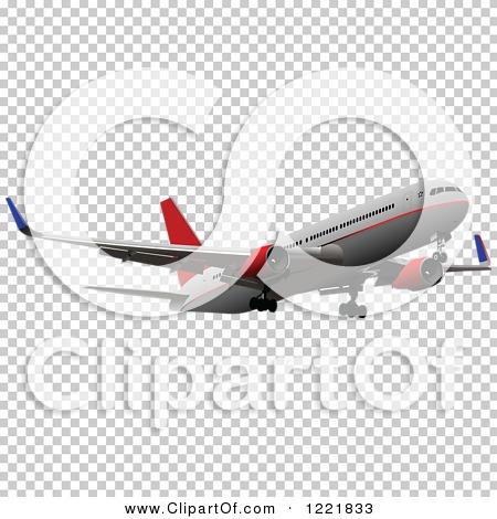 Transparent clip art background preview #COLLC1221833