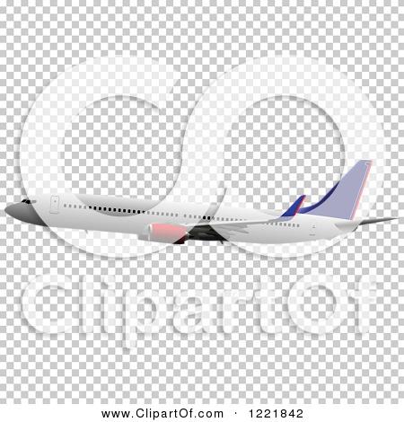 Transparent clip art background preview #COLLC1221842