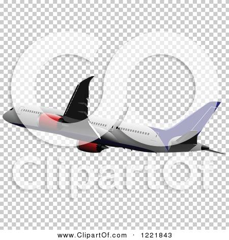 Transparent clip art background preview #COLLC1221843