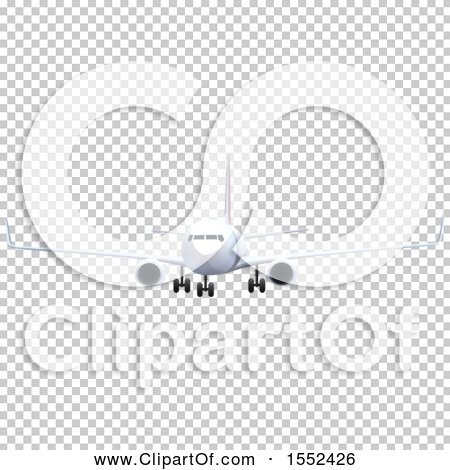Transparent clip art background preview #COLLC1552426