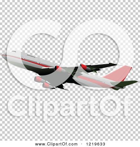 Transparent clip art background preview #COLLC1219633