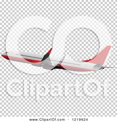Transparent clip art background preview #COLLC1219624