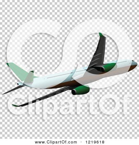 Transparent clip art background preview #COLLC1219618