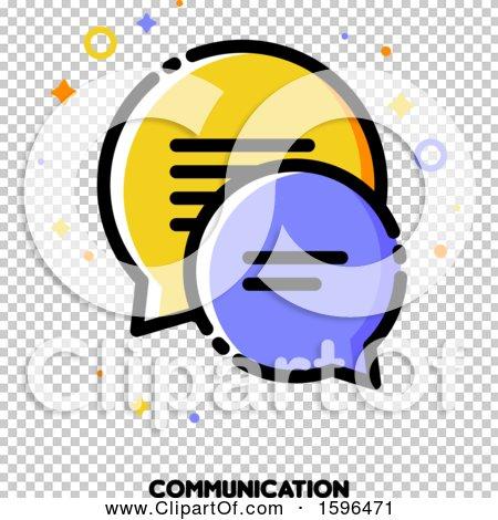Transparent clip art background preview #COLLC1596471