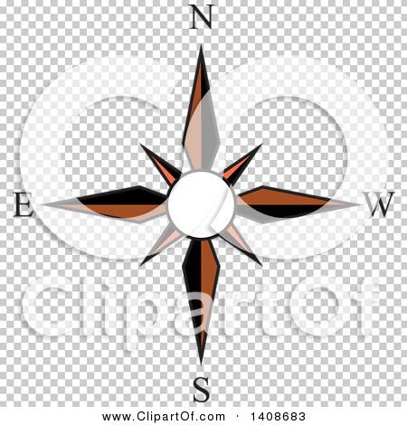 Transparent clip art background preview #COLLC1408683