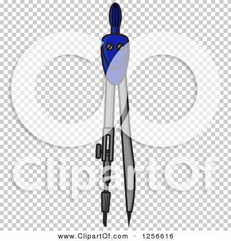 Transparent clip art background preview #COLLC1256616