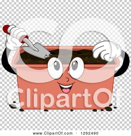 Transparent clip art background preview #COLLC1262490
