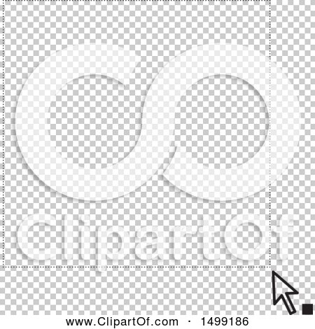 Transparent clip art background preview #COLLC1499186